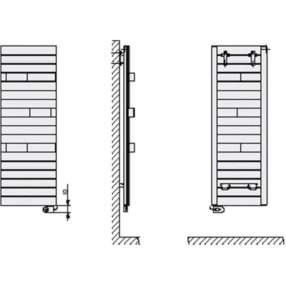 irene steiger sanit r heizung service b der heizungstechnik kermi design. Black Bedroom Furniture Sets. Home Design Ideas