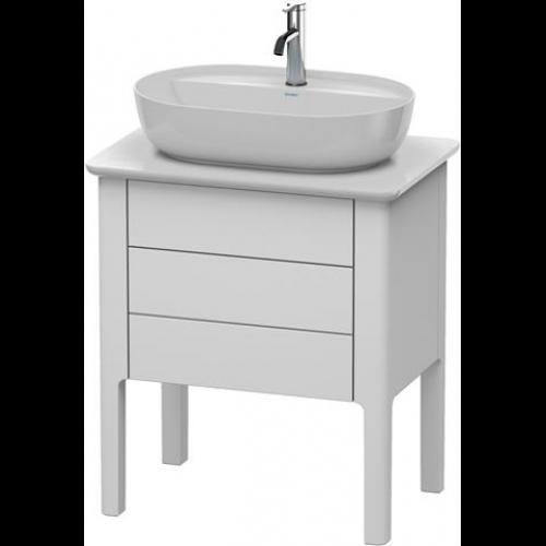 Waschbecken Mit Unterschrank Stehend.Irene Steiger Sanitär Heizung Service Bäder