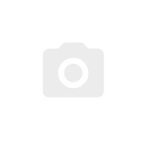 SYR Flansch-Dichtung und Schrauben für Drufi max Filer