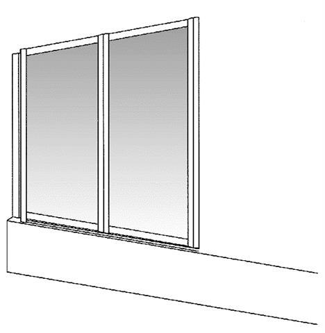 irene steiger sanit r heizung service b der heizungstechnik format faltquick bw. Black Bedroom Furniture Sets. Home Design Ideas