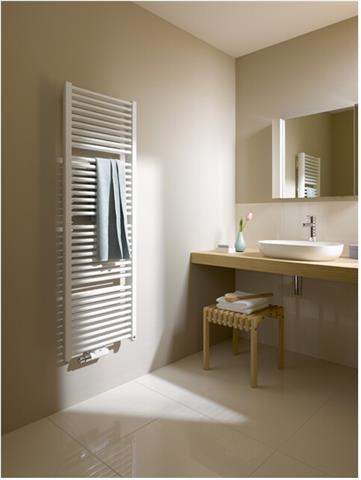 irene steiger sanit r heizung service b der. Black Bedroom Furniture Sets. Home Design Ideas