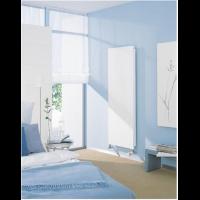 heizung heizk rper zubeh r fl chenheizsysteme kermi heizw nde hvn vertikal. Black Bedroom Furniture Sets. Home Design Ideas
