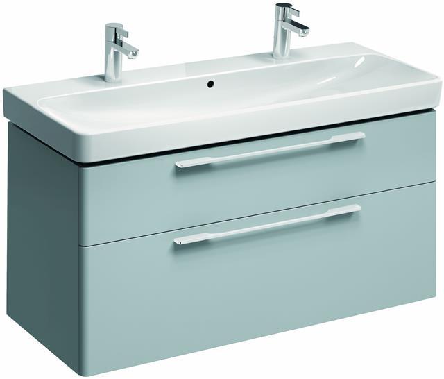 irene steiger sanit r heizung service b der heizungstechnik keramag waschtisch. Black Bedroom Furniture Sets. Home Design Ideas